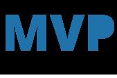 MVP Construction